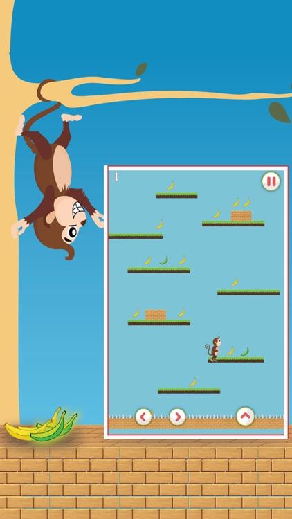 Lets Go Banana screenshot-4