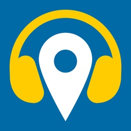 Stockholm Audio Tour Guide