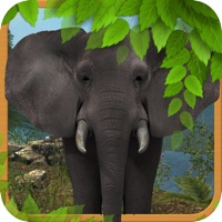 Codes for Extreme Elephant Simulator 3D Hack