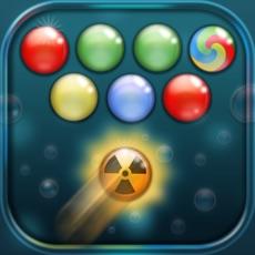 Activities of Bubble Shootix