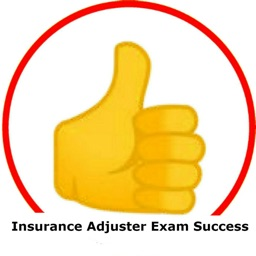 Insurance Adjuster Exam Succes
