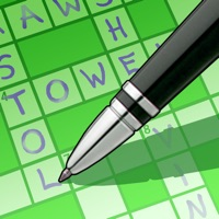 Codes for Cryptic Crossword Hack
