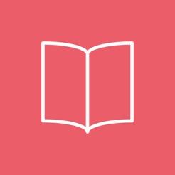 小說閱讀器-極簡專業的txt小說閱讀器