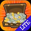 Abyte Entertainment - Dealer's Life Lite artwork