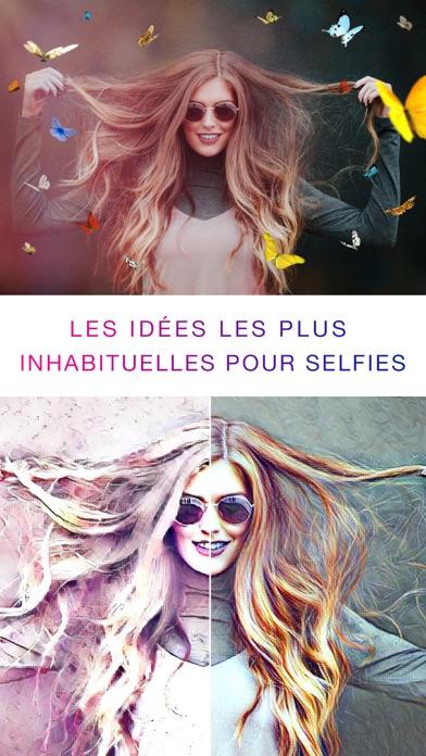 download Photo Lab PROHD retouche photo apps 0