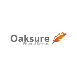 Oaksure Assist