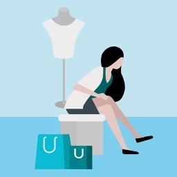穿衣搭配-全球时尚购物