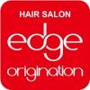 edge origination
