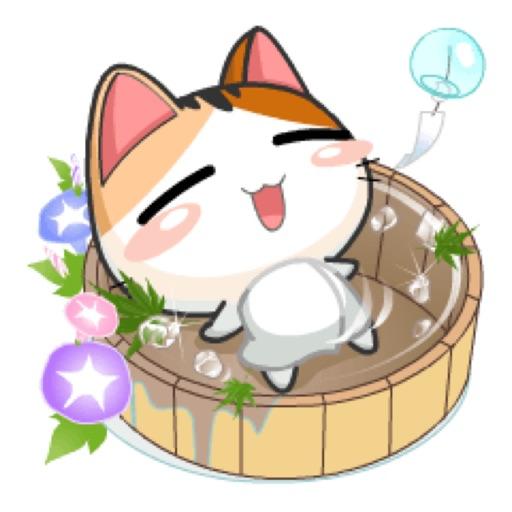Min Meow Meow Full Pro