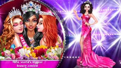 Live Miss International Beauty screenshot 1