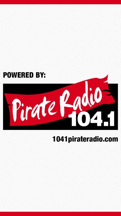 104 1 Pirate Radio by AGM Nevada LLC