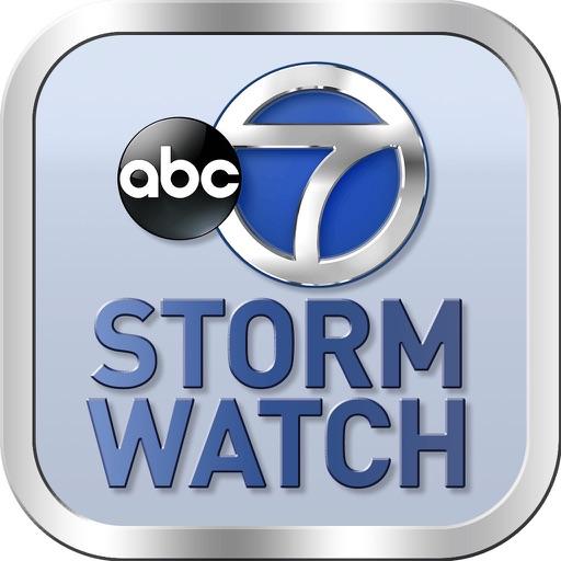 WJLA StormWatch7 Weather