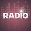 Radio FM - escuchar musica app