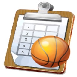 BBall Stat Tracker