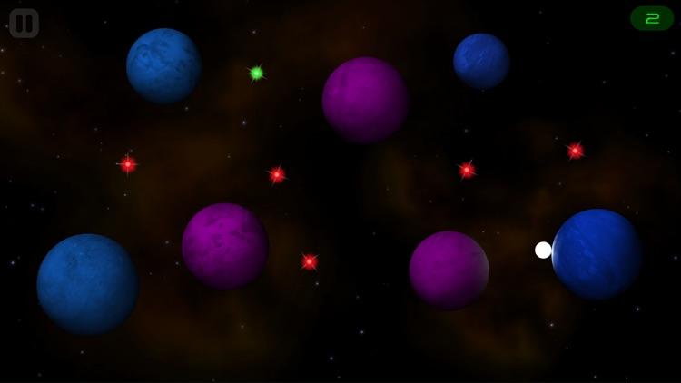 ORBB screenshot-3