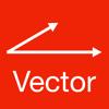 Complex Vector Calc