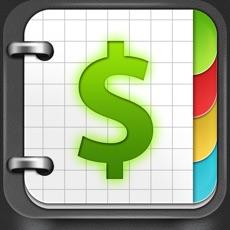 Money for iOS