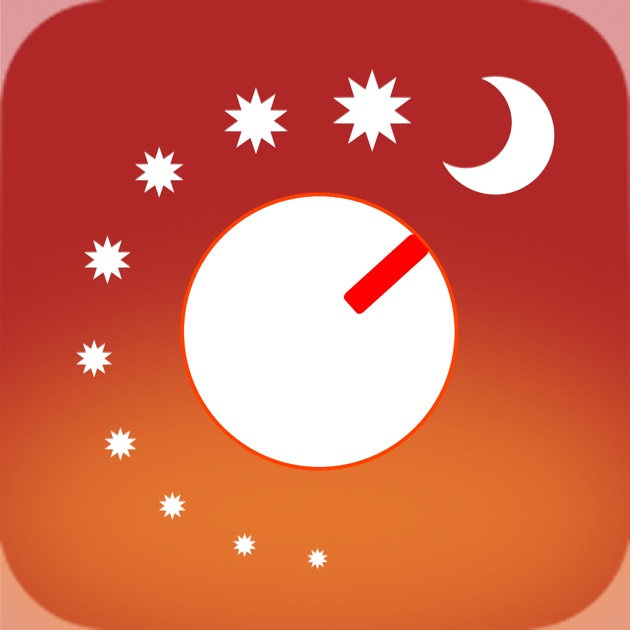 White Noise Ambience Lite On The App Store