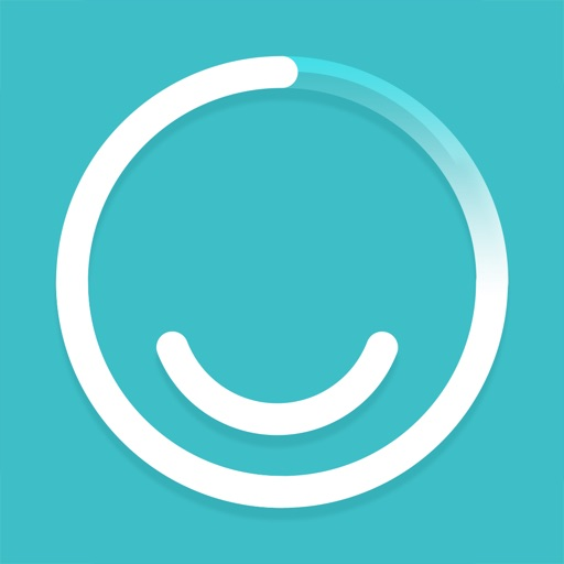 麦约交友-成人交友语音聊天平台