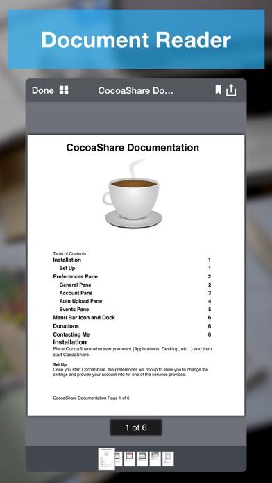 File Manager 11 Screenshots