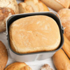 Recipes for Bread Machine