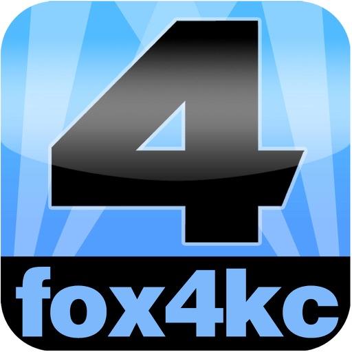 WDAF Fox 4 Kansas City Weather