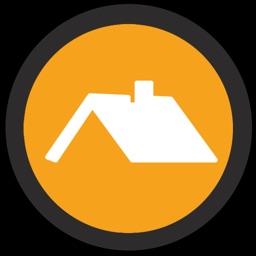 Roofing Estimates App