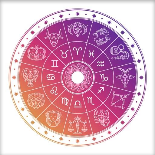 Daily Horoscope - Zodiac Sings