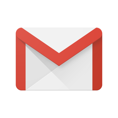 Gmail - Email by Google app review