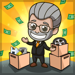 7.Idle Factory Tycoon