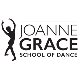 Joanne Grace School Of dance