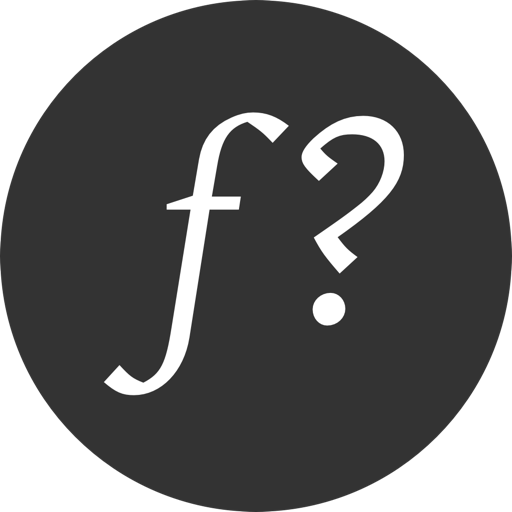 WhatFont For Mac