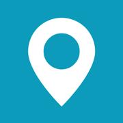 Family Locator: Phone Tracker