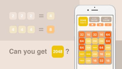 点击获取2048 match 3