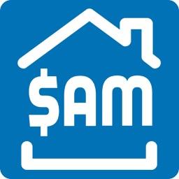 자산관리 SAM