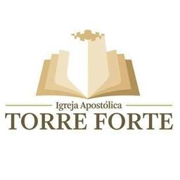 Igreja Apostólica Torre Forte