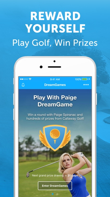 18Birdies: Golf GPS App screenshot-4