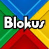 Blokus™ The Official Game