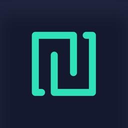 Newton - No-fee Crypto Trading