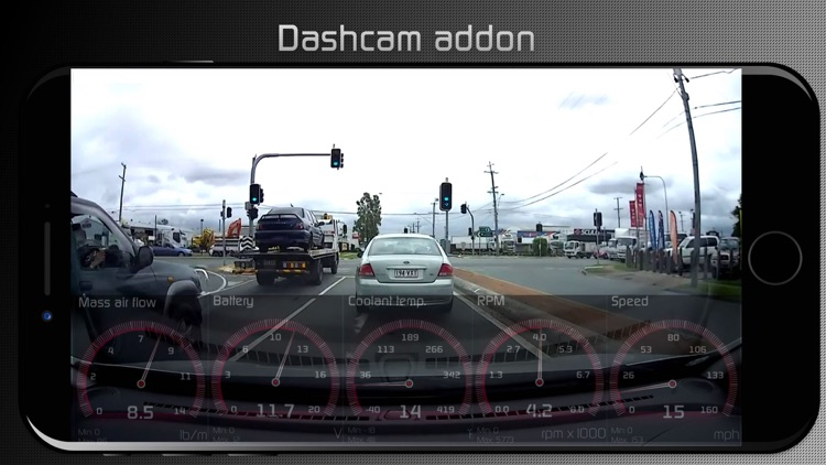 Shift OBD2 screenshot-8