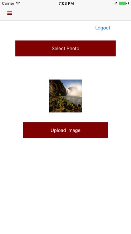 Load Tracker By Tracker Brokerage, LLC
