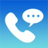 TeleMe - easy calls & messages