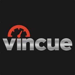 VinCue