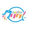 curike クリエイトするスマホケース