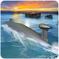 Codes for Submarine Strike War 3D Hack