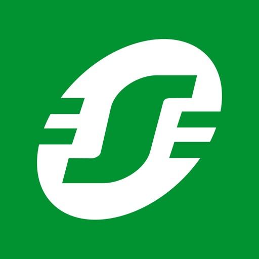 EcoStruxure Facility Expert - App Store Revenue & Download estimates