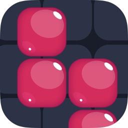 Bubble Fill 1010: Tetra Puzzle
