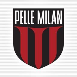 Pelle Milan