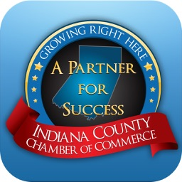 Indiana County Chamber of Commerce