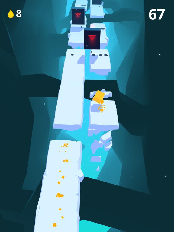 Jelly Run screenshot 9